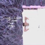 Joeboy Announces Debut Album 'Somewhere Between Beauty & Magic' + Release Date