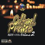 "Kcee x Okwesili Eze Group – ""Cultural Praise Vol 2"""