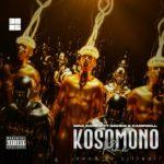 """Sina Rambo – """"Kosomono Remix"""" ft. Davido, Kampbell"""