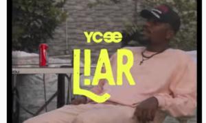 YCee Liar