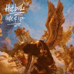 "[EP] Hotbillz – ""Gift Of Life"""