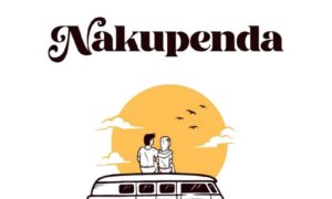 Alikiba DJ Sbu Nakupenda