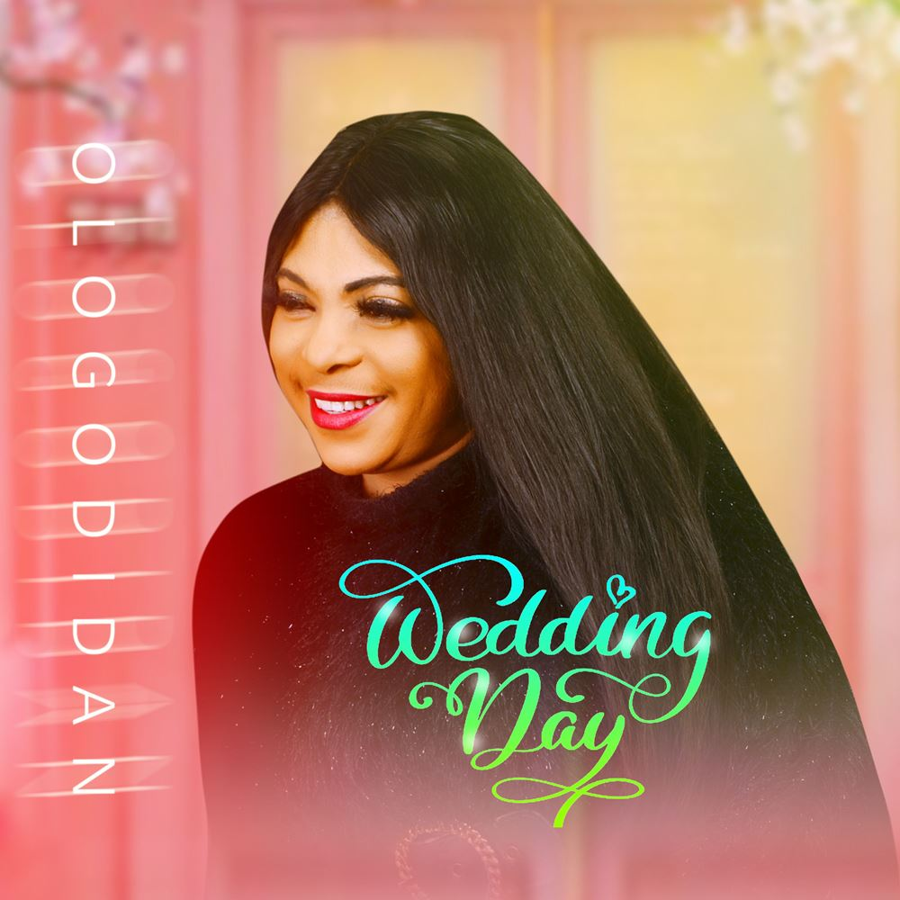 "Ologodidan – ""Wedding Day"" 1"