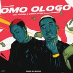 "Lil Frosh And Zinoleesky Linked Up For New Song – ""Omo Ologo"""