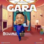 "[Video] Medworld – ""Gara"""