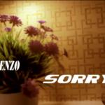 "[Video] Ril Kenzo – ""Sorry"""