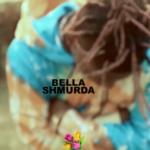 Bella Shmurda – Parte! (Snippet)