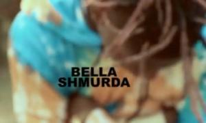 Bella Shmurda Parte (snippet)