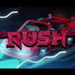 """Bella Shmurda – """"Rush Lyrics"""" [+ Visualizer]"""