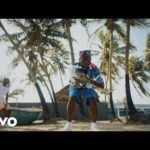 "[Video] DJ Spinall – ""Sere"" ft. Fireboy DML"