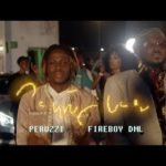 "[Video] Peruzzi – ""Southy Love"" feat. Fireboy DML"