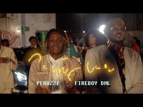 "[Video] Peruzzi – ""Southy Love"" feat. Fireboy DML"