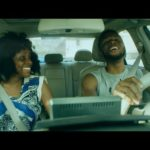 "[Video] Reekado Banks x Tiwa Savage – ""Speak To Me"" (Starring Brighto & Wathoni)"