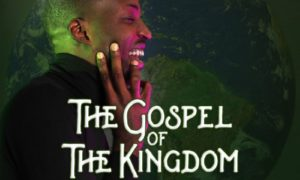 Dunsin Oyekan The Gospel Of The Kingdom