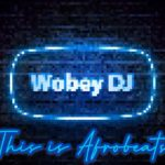 "[Mixtape] DJ Enimoney – ""This Is Afrobeats"""