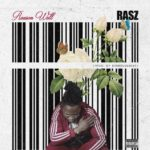 "[Audio + Video] Rasz – ""Reason Well"""
