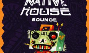 DJ Kentalky Native House Bounce