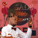 "Rhezy Kick Starts 2021 With New Song ""Sade"""