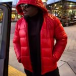 Why I Prefer Davido To Wizkid – Nollywood Actor, Jim Iyke
