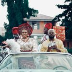 "[Video] Falz – ""Squander"" ft. Niniola"