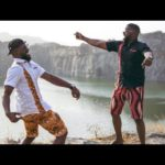 "[Video] 2SEC – ""Kyakkaywa Ce"" ft. Dj Ab X Morell"