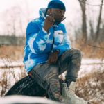 "US Based Artist ""Blessed Boy"", Releases Promo Pictures Online"