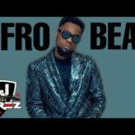 "[Mixtape] DJ Perez – ""Best Of Naija Afrobeat Mix"" 2021"