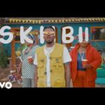 "[Video] Skiibii – ""Are You Vhere?"""