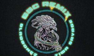 Blaqbonez Tiwa Savage BBC (Remix)