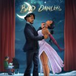 "Johnny Drille – ""Bad Dancer"""