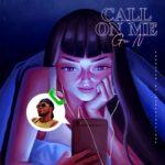 """Gee N – """"Call On Me"""""""