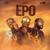 """Joe El x Zlatan x Davido – """"Epo"""""""