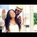 "[Video] Banky W – ""Final Say"" Starring Adesua (Susu)"