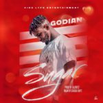 "Godian – ""Sugar"" (Prod. by Eazibitz)"
