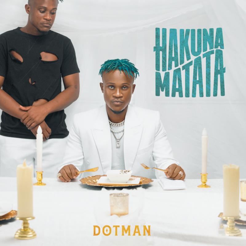 Dotman Hakuna Matata