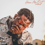 "[EP] Pheelz – ""Hear Me Out"" The EP"