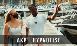 AKP Hypnotised