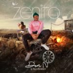 """Don N – """"Zenita"""""""