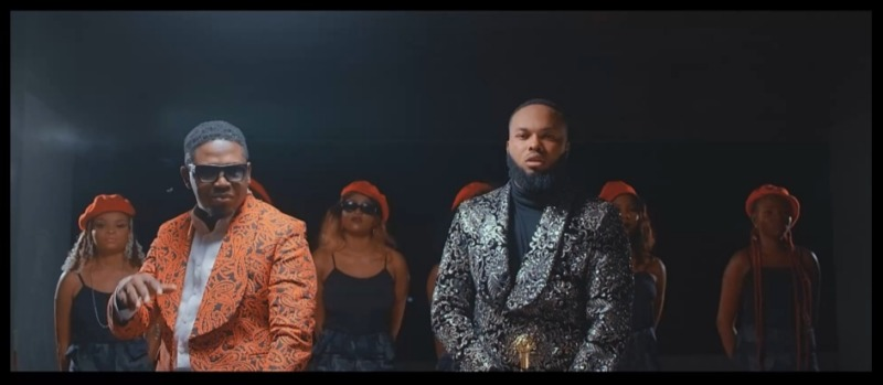 "VIDEO: Tek Raymond – ""The Money"" Ft. iLLBLISS & Muno 1"