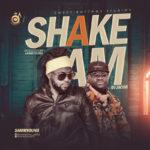 "SammYoung x DJ Jacob – ""Shake Am"""