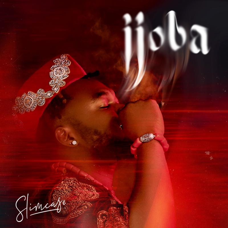 Slimcase Ijoba