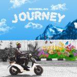 "[EP] Bode Blaq – ""Journey"" ft. Wale Turner, Jaido P, Dremo…"