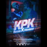 [Video] Rexxie X MohBad – KPK (Ko Por Ke)