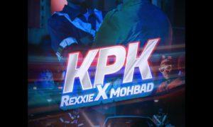 Rexxie, MohBad KPK (Ko Por Ke)