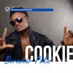 "Bornstar – ""Cookie"""