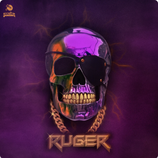 Ruger Lyrics