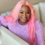 DJ Cuppy Demands Public Apology From Israel-DMW After Filing Lawsuit