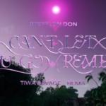 """Can't Let You Go Remix Lyrics"" – Stefflon Don ft. Tiwa Savage, Rema"