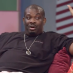 """""""I Can't Be With One Person"""" – Don Jazzy Shares His Commitment In Relationship"""