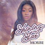 "Morire – ""Shining Star"""